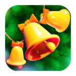 Christmas Sweeper_3 App icon