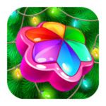 Christmas Sweeper 4 App Icon